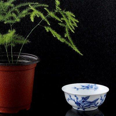 茶言茶语:茶禅一味之雅味和况味