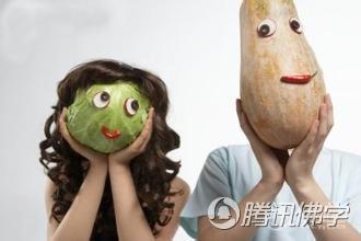 济群法师:学佛后一定要吃素吗