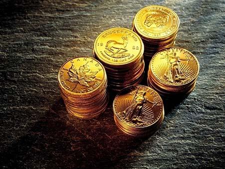 金币.jpg