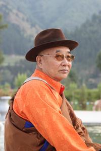 藏传佛教疑问解答300题