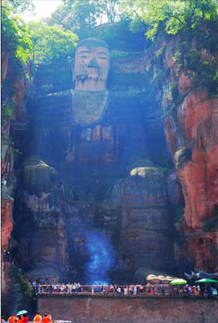 东南亚佛教