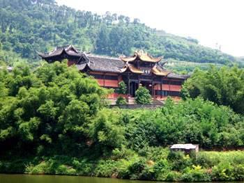 江西靖安宝峰禅寺2017年6月内观禅修营通告