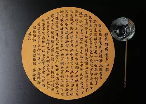 灵隐寺2017【禅修天下】修学营