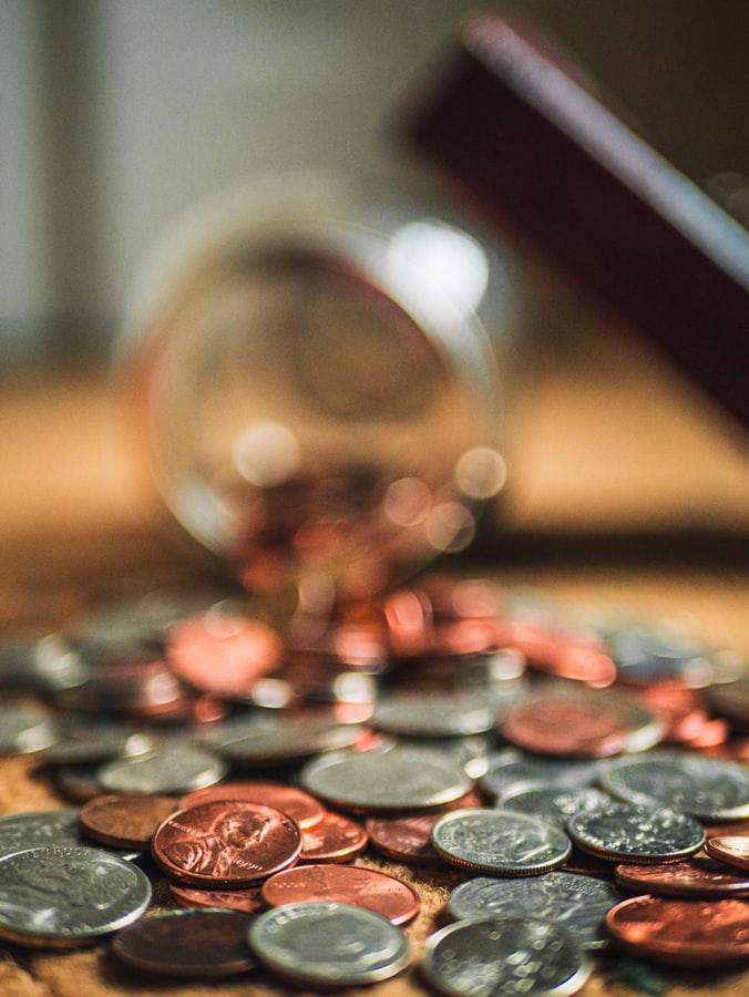 星云大师禅语:金钱不是万能的