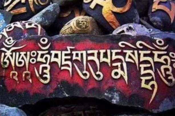 印度密教为什么崇尚密咒?